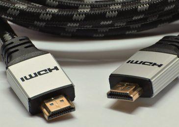 Les 10 Meilleurs Câbles HDMI 2020 –【Avis et Guide d'achat】