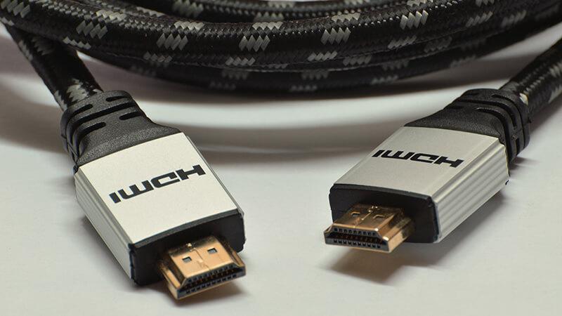 meilleur cable hdmi