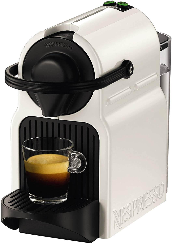 Krups YY1530FD Machine à Café