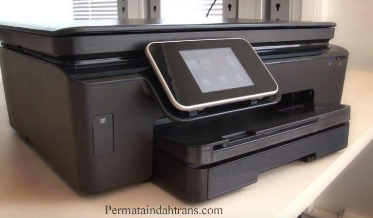 Meilleur Imprimante Multifonction