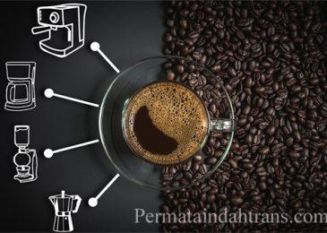 Meilleur Machine a Café 2020 ⇒ Comparatif, avis et conseils