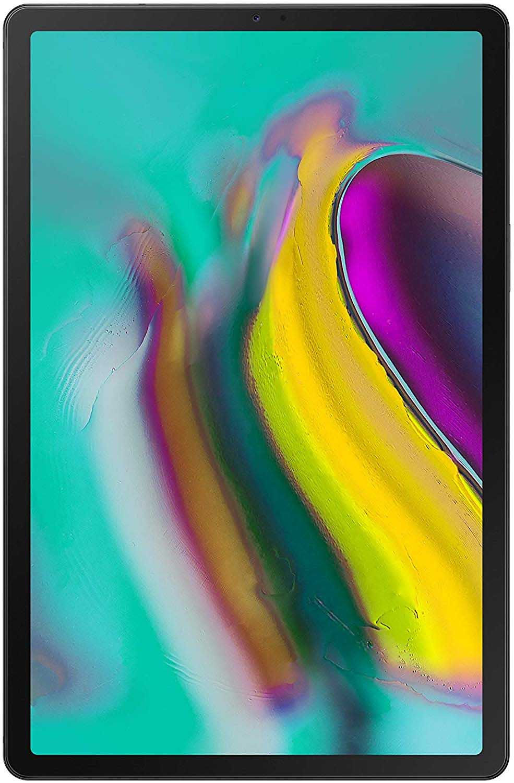 Samsung Tab S5e 64Go Wifi Black