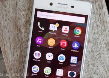 ▷Comparatif des 10 Meilleurs Smartphone Moins de 5 Pouces 2020