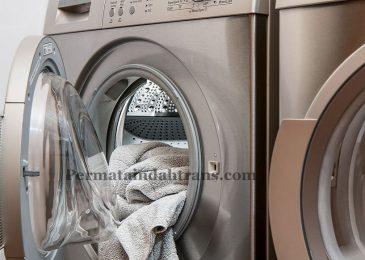 Les 7 Meilleure Marque lave linge – Comparatif, Test, Avis [2020]