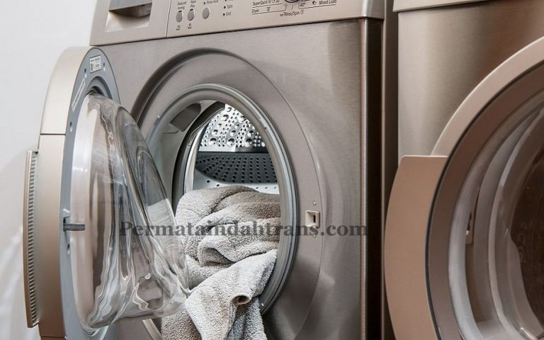 Meilleure Marque lave linge