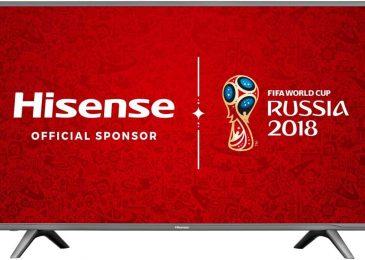 Devriez-vous acheter un téléviseur Hisense Avis? | Quelle Hi-Fi?