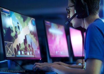 Les Meilleur Ecran Gamer en 2020 – Comparaison et avis