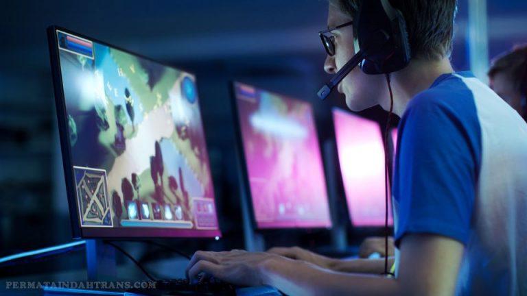 Meilleur Ecran Gamer