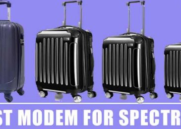 ▷ Comparatif Valise American Travel Avis ⇒ Comparatif, avis et conseils
